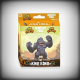KING OF TOKYO / KING OG NEW YORK : KING KONG